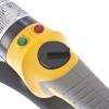 Сварочный аппарат для пластиковых труб Denzel DWP-2000, Х-PRO