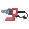 Аппарат для сварки пласт. труб KW 600, 600 Вт, 300 °C, насадки 20-25-32-40 мм, блистер Kronwerk