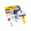 Тельфер электрический Denzel TF-1000 (1600 Вт)