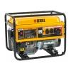 Генератор бензиновый Denzel GE 7900 (6.5 кВт)
