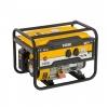 Генератор бензиновый Denzel PS 25 (2.5 кВт)