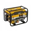 Генератор бензиновый Denzel PS 28 (2.8 кВт)