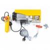 Тельфер электрический Denzel TF-500 (1020 Вт)
