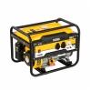 Генератор бензиновый Denzel PS 33 (3.3 кВт)