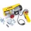 Тельфер электрический Denzel TF-800 (1300 Вт)