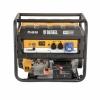 Генератор бензиновый Denzel PS 80 EA (8 кВт)