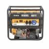 Генератор бензиновый Denzel PS 90 EA (9 кВт)