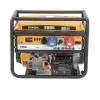 Генератор бензиновый Denzel PS 90 ED-3 (9 кВт)