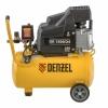 Компрессор Denzel DK1500/24,Х-PRO (1500 Вт)