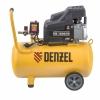 Компрессор Denzel DK1500/50,Х-PRO (1500 Вт)