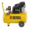 Компрессор Denzel DK1800/50,Х-PRO (1800 Вт)