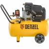 Компрессор Denzel DKV2200/50,Х-PRO (2200 Вт)