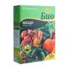 Удобрение Овощи гранулированное Био Фаско (1.2 кг)