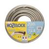 """Шланг армированный для полива 3 слойный 1/2"""" 20 м коннекторы HoZelock TRICOFLEX MAXI"""