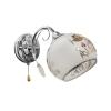 Светильник бра A 1789/1 1х60 Вт E27