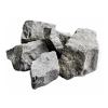 Камни для бань и саун Порфирит колотый 20 кг