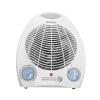 Тепловентилятор настольный ENGY EN-509 (2 кВт)