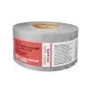 Скотч сантехнический PVC SMART tapes для труб серый, 50 мм (33 м)