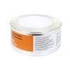 Лента алюминиевая SMART tapes клейкая серебристая, 50 мм (25 м)