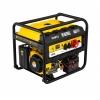 Генератор бензиновый Denzel PS 80 E-3 (6.6 кВт)