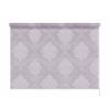 Рулонная штора Legrand Шарм лиловый 1200х1750 мм