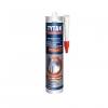 Герметик силакриловый Tytan Professional (для окон, дверей, сайдинга) белый (310 мл)