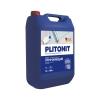 Грунт укрепляющий PLITONIT Грунт-3 (концентрат) 10 л