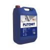 Грунт пропиточный PLITONIT Грунт-1 (концентрат) 10 л