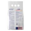 Клей для облицовки печей и каминов PLITONIT СуперКамин ТермоКлей ВТ (термостойкий) 5 кг