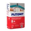 Клей для плитки PLITONIT B+ 25 кг