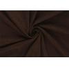 Портьера Канвас 150х260 см шоколад Legrand