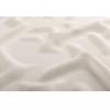 Тюль Вуаль шелк 300х260 см с утяжелителем молочная Legrand