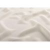 Тюль Вуаль шелк 500х260 см с утяжелителем молочная Legrand