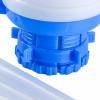 Помпа для воды механическая ENERGY EN-001