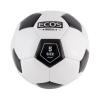 Мяч футбольный ECOS MOTION BL-2001 №5