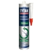 Герметик акриловый Tytan Professional универсальный белый (280 мл)