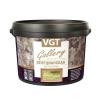Штукатурка декоративная VGT Gallery Венецианская 8 кг