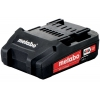 Аккумулятор 18В 2.0А.ч Li-Power Metabo 625596000