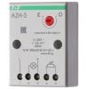 Фотореле AZH-S (выносной фотодатчик IP-65 монтаж на плоскость 230В 16А 1НО IP20) F&F EA01.001.007