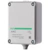 Фотореле AWZ (встроен. фотодатчик монтаж на плоскость 230В 16А 1 НО IP65) F&F EA01.001.003