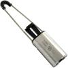 Зажим натяжной клиновой РА-2200 (сечение 70-95кв.мм; d14-18мм.) ИНСТАЛЛ 12027