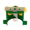 Крюк 80х80х1.5 для коробок КУ1301 HEGEL 5301