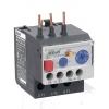 Реле электротепл. РТ-03 для конт. 09-18А 1.80-2.50А SchE 23109DEK