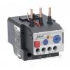 Реле электротепл. РТ-03 для конт. 25-32А 12.0-18.0А SchE 23120DEK