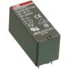 Реле CR-P230AC2 230B AC 2ПК (8A) ABB 1SVR405601R3000
