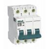 Выключатель автоматический модульный 3п D 40А 4.5кА ВА-101 SchE 11130DEK