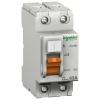 Выключатель дифференциального тока (УЗО) 2п 40А 30мА тип AC ВД63 Домовой SchE 11452