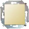 Механизм выключателя проходного 1-кл. СП Simon 15 16А IP20 винт. зажим сл. кость Simon 1591201-031