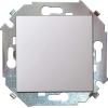 Механизм выключателя проходного 1-кл. СП Simon 15 16А IP20 винт. зажим бел. Simon 1591201-030