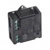 Микромодуль умный реле для управления освещением и др. нагрузками 300Вт 240В с нейтралью черн. Netatmo 064888
